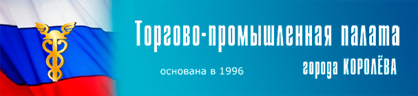 Альфа лаваль официальный дилер nissan Пластинчатый теплообменник ЭТРА ЭТ-050 Нижний Тагил